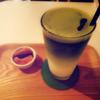 【仙台】日本茶カフェ「道草屋」に行ってきた