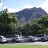 ハワイ旅行記 vol.13 ザ・バスでカハラホテル & カハラモールへ