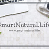 SmartNatural.Life はじめます!