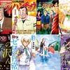 『カイジ』『金田一少年』『しんちゃん』『コナン』『高木さん』『ジョジョ』増え続けるスピンオフ漫画