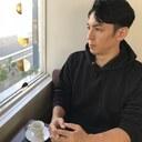 Vitamin_Masaの日記