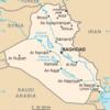 イラク戦争は過ちだと認めない自民公明