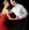 社交ダンスのエチケット –衛生、誰かにダンスを頼む、パーソナルスペース、リード、フォローなど!