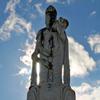 追悼─教育と文化財保護への情熱