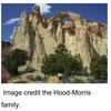 ザ・サンダーボルツ勝手連 [Southern Utah's Catastrophic Past  ユタ州南部の壊滅的な過去]