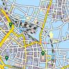 OpenStreetMap のオフラインマップ作成時の不具合の修正 (1/3)