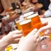【飲み会に行きたくないあなたへ】上手な断り方・付き合い方を紹介します