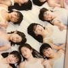 つばきファクトリー ライブツアー2020春 椿 開催決定!