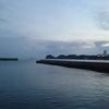 地磯釣り(生月島)