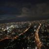 【コロナ対応版】大阪マリオット都ホテル宿泊記