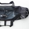 【DAIWA】バッグひとつで携帯するオールインワンコンセプト「DV1」予約受付中!