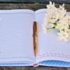 日記ブログを書き続けること