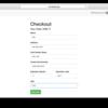 Laravel5.3とStripeAPIでECサイトを作ってみた。