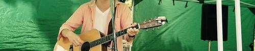 変革の勇気を手に・栄ミナミ音楽祭〜タイトロープ