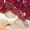 精製加工された炭水化物食品はうつ病リスクが増大?