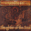 At The Gates 『Slaughter Of The Soul』 (1995)