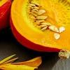カボチャの種の栄養素や効能!カリっとおつまみが簡単♪