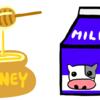 便秘解消にはこれ!効果抜群のはちみつ牛乳と作り方
