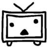 ニコニコ動画古参が懐かしい動画を貼ってくよ