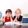 小学生のための無料英語勉強法!子供、大人にも効果抜群の学習方法とは?