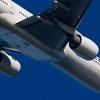 受付開始日なのに空席なし?!ANA特典航空券の罠。