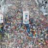 ●一生に一度は参加したい東京マラソン