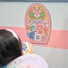 東京おもちゃショーで、先行体験!セガトイズ「リルリルフェアリル『フェアリルドアをさがせ!』」