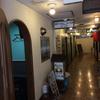 【食べログ3.5以上】新宿区高田馬場一丁目でデリバリー可能な飲食店3選