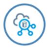 SAP Cloud Platform のBackend Service(ベータ)でDB作成&データ投入