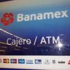 安心してくださいメキシコでJCBカードが使えますよ( ´∀` )