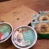 フランス発Picardピカールの冷凍食品よりすごい!日本ならではの美味しくて便利すぎる新食材宅配サービスnoshナッシュに感動した話。