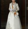 【秋篠宮家】佳子内親王、戦後皇室が産んだ最強の美女