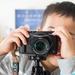 「(予算5万円で)iPhoneより、ちょっといいカメラ欲しいんだけど…」って言われた時のおすすめカメラとレンズを超雑に紹介してみる(作例たくさんの2019年12月版)