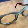 今日の完成眼鏡 4