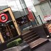 【食@バンコク】トンロー駅からサイアム駅の間で、駅近の使い勝手抜群なWifiカフェを6選