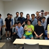 【7・24】【カルカソンヌ リーグ戦】第19回ミープルズリーグ概要