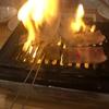新橋厳選された絶品近江牛の希少部位が食べられる店 焼肉 近江牛肉店 別館