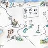 松浦・田平の野池群(長崎県)