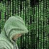 【CHE試験対策】Certified Ethical Hacker (CEH) V10 Full Exam Preparationのわからなかった単語をまとめてみた