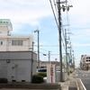 西江井島病院(明石市)