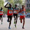 2018世界ハーフマラソン。大迫選手が日本人トップだが……