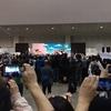 170312ハイテンション個別春祭りイベントinパシフィコ横浜