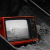 【感想】『ビデオゲーム THE MOVIE』はゲーマー専用のドキュメンタリーだった
