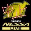 2019 NESSA LIVE 鹿島パーティー 中止だって