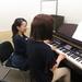 【イベントレポート】6月ピアノビギナーズ倶楽部♪