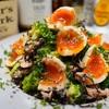 【レシピ】ツナ缶と塩こんぶで無限ブロッコリー