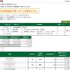 本日の株式トレード報告R2,12,03
