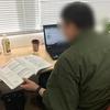 就職活動と両立をしながら難易度の高いMOS WORD Expertに合格!|新横浜の就労移行支援・継続A型【個別支援】