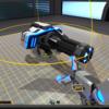 【ロボクラフト】 武器パーツ編 Chain Shredder(チェーンシュレッダー)