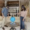 【Hololens2】空間マップについて学ぶ【公式ドキュメント読むシリーズ】